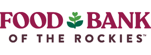 Food Bank of the Rockies